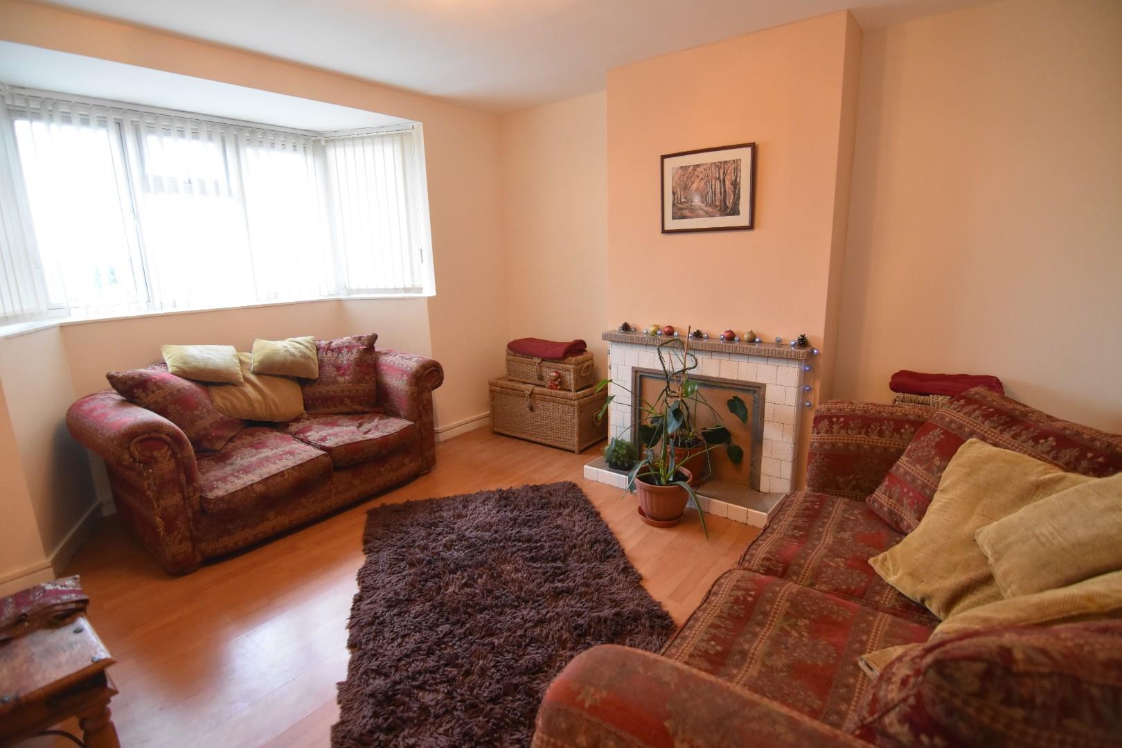 loveyourpostcode.com Greenridge-Road-Birmingham-30322833