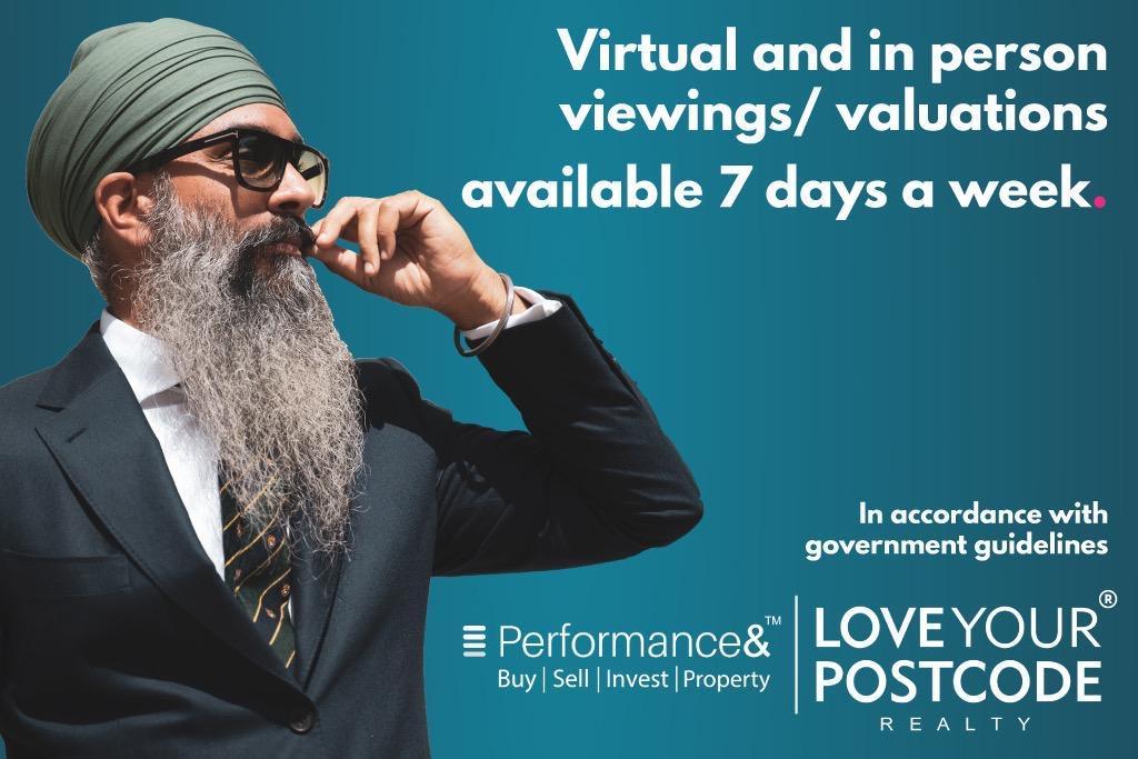 loveyourpostcode.com Holliday-Street-Birmingham-30576920
