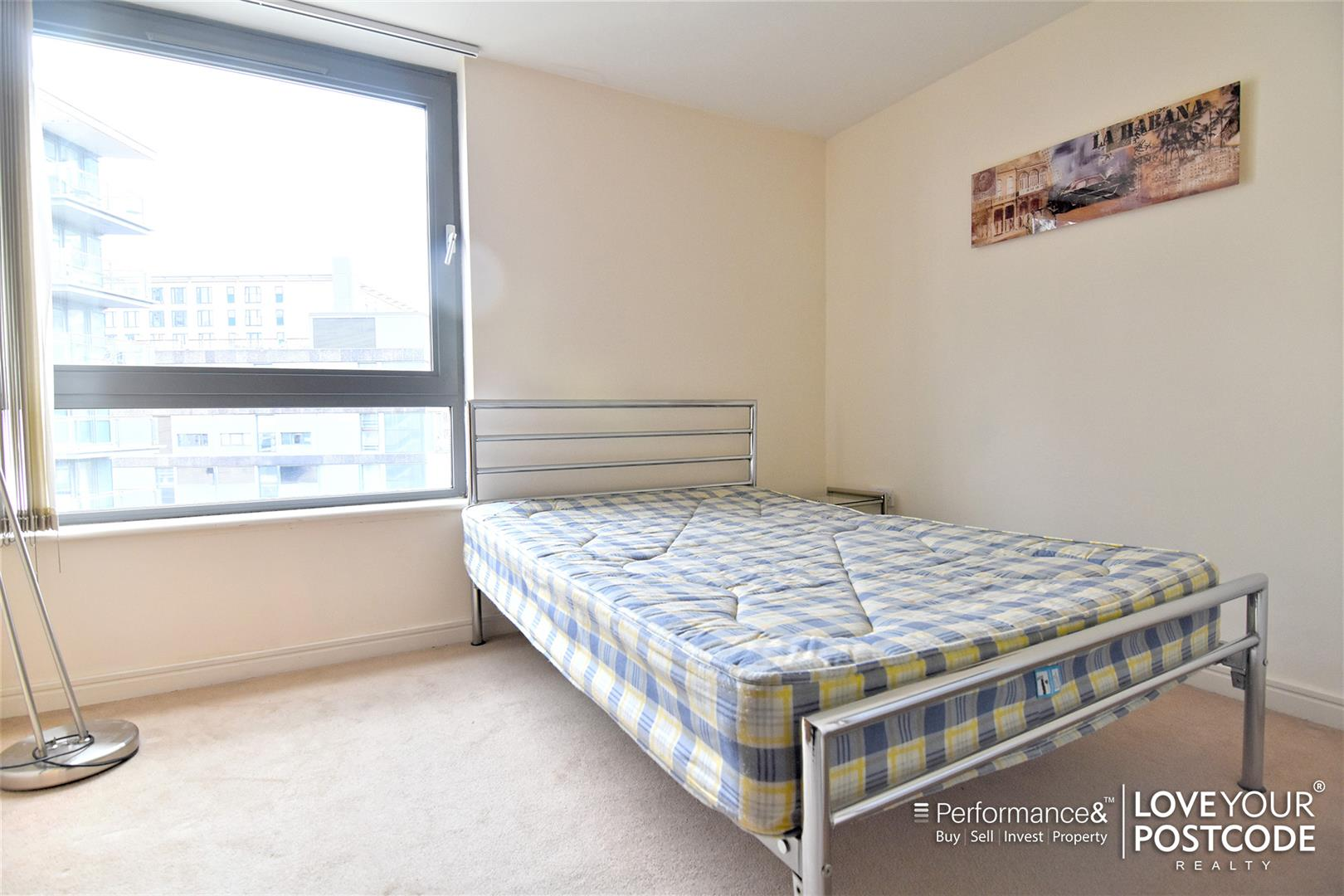 loveyourpostcode.com Holliday-Street-Birmingham-30726460