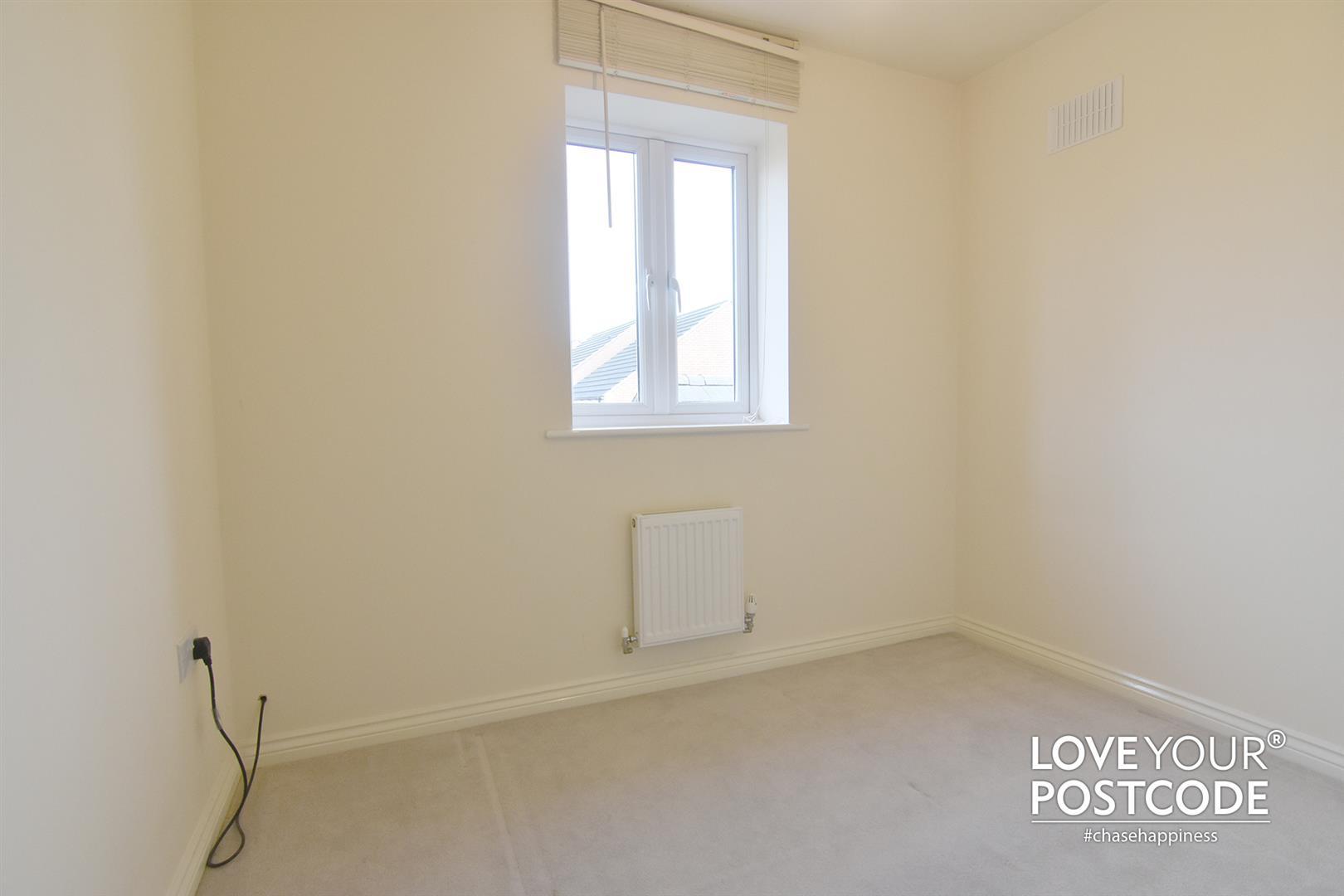 loveyourpostcode.com George-Wood-Avenue-Oldbury-31052076