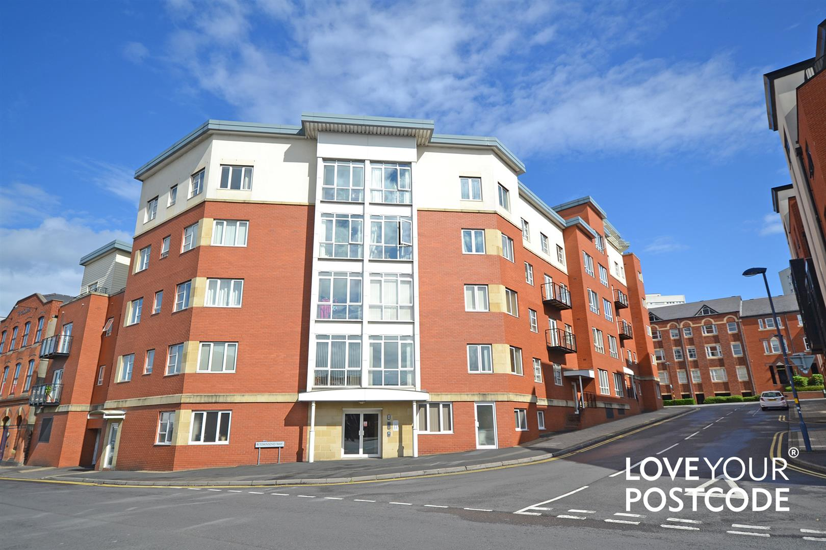 loveyourpostcode.com 2-Townsend-Way-Birmingham-30480390
