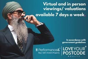 loveyourpostcode.com 15-Warstone-Lane-Birmingham-30156040