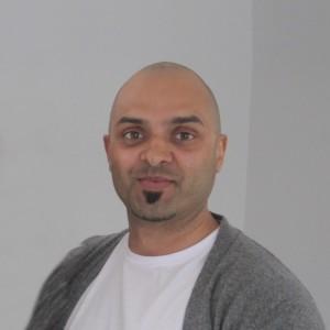 Raj Ram, Landlord & Seller