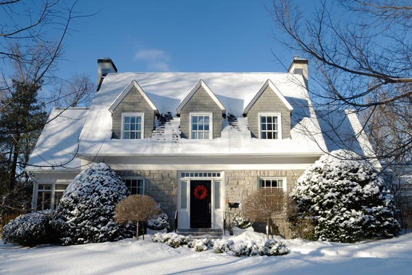 House-Tips-for-those-Winter-Months