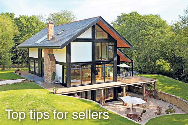 Top-Tips-for-Property-Sellers