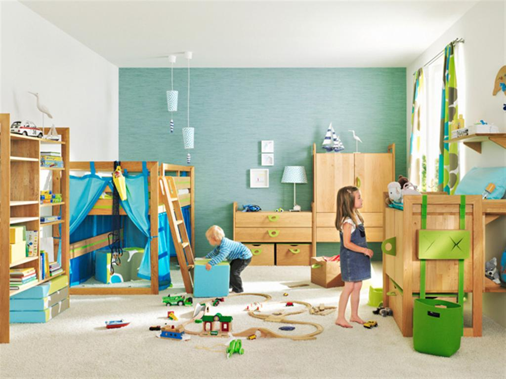 Great Tips To Organize Kids Rooms Love Your Postcode