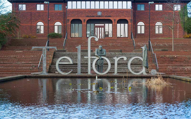 Living-in-Telford_a-guide-from-our-estate-agents