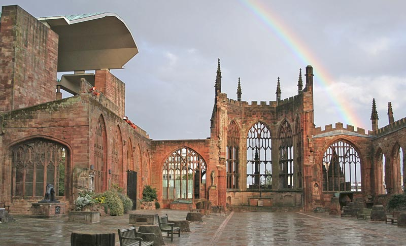 Coventry-is-the-fourth-best-city-in-UK-for-students