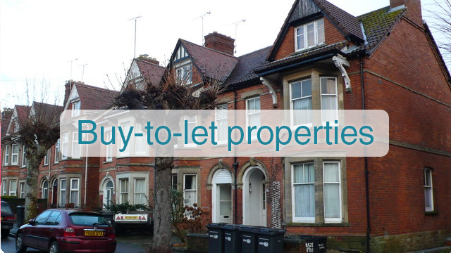 how to know if a property is worth investing