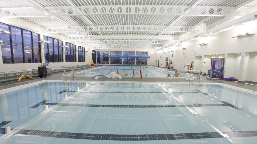 wednesbury-leisure-centre
