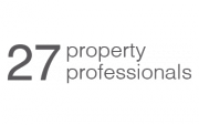27 property professionals