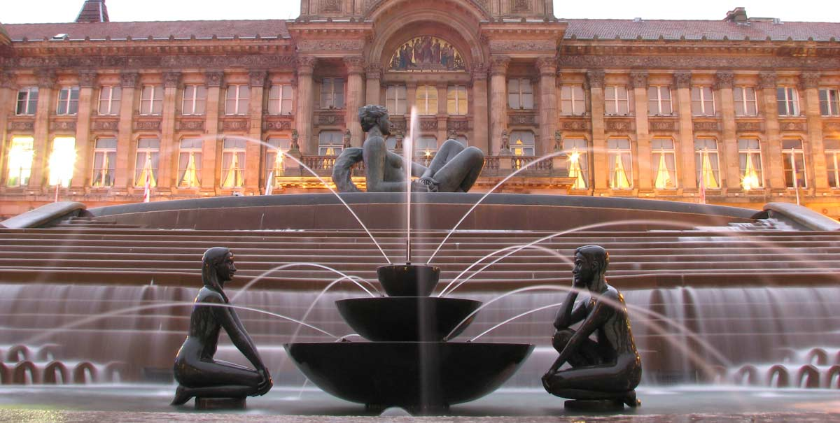 Birmingham-Property-Market