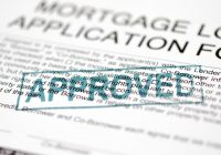 What schemes are available to help me get a mortgage?