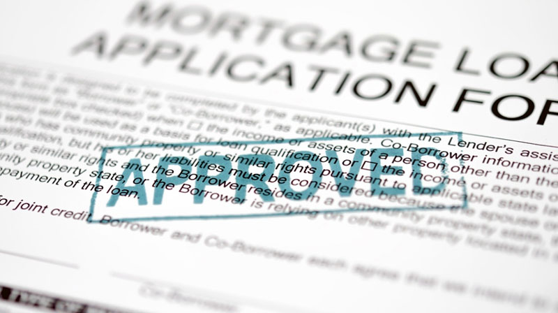 Talk to our independent mortgage advisors
