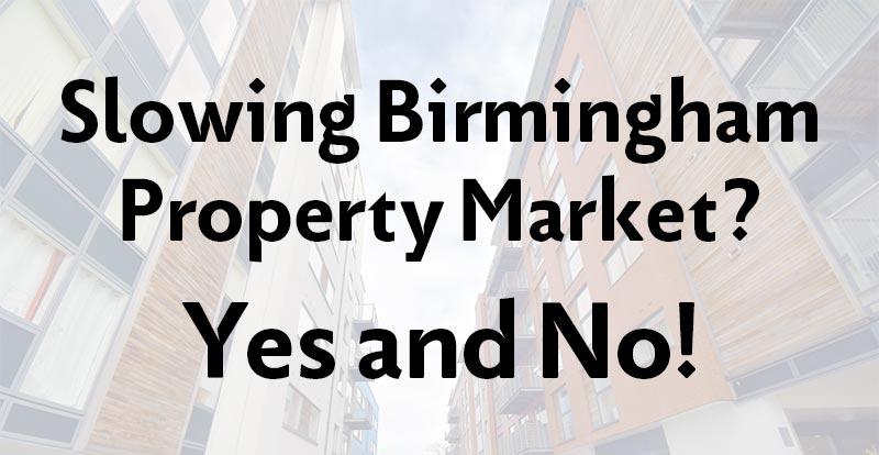 Birmingham-Property-Market-