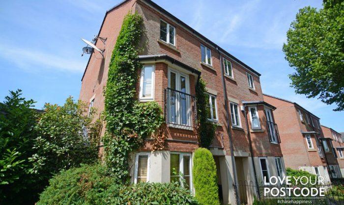 Property Valuation In Birmingham