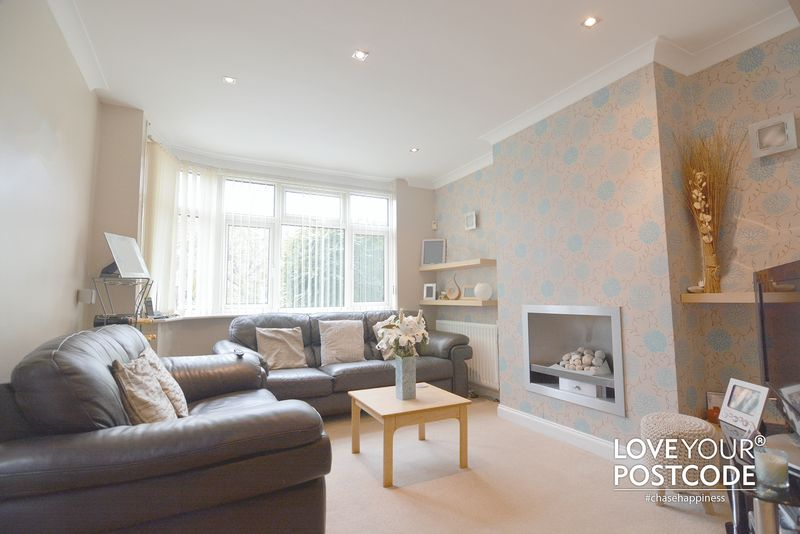 £184.950 FOUR BEDROOM SEMI DETACHED HOME