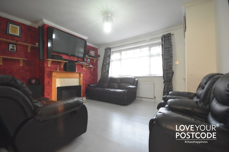 Canterbury Road, West Bromwich B71 2LD 3 bedroom for sale