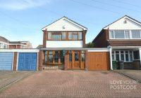 Houses For Sale in West Bromwich B70, B71