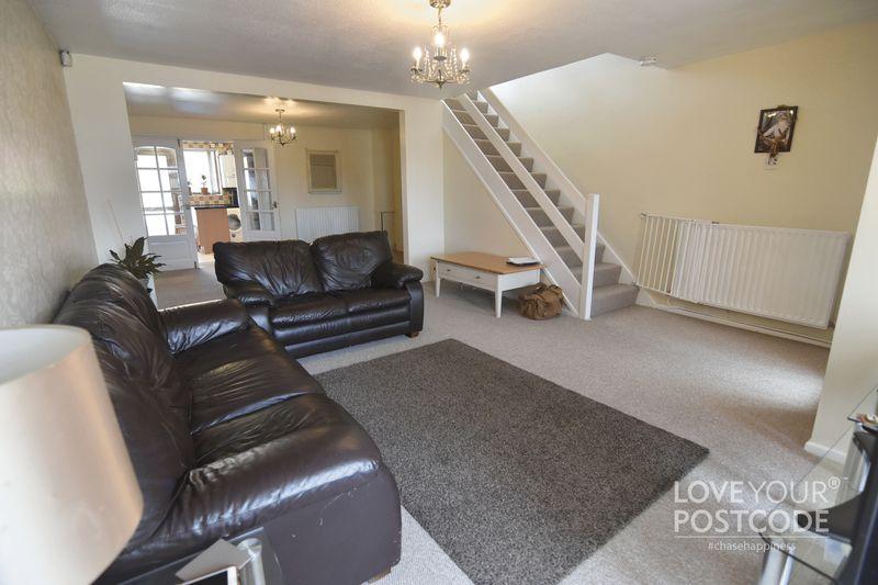 Lemox Road, West Bromwich B70 0QT house