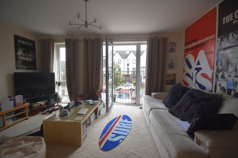 Lyttleton Street, West Bromwich B70 7SD property for sale