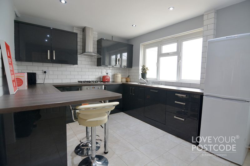 house for sale inAlbright Road, Oldbury B68 9NQ