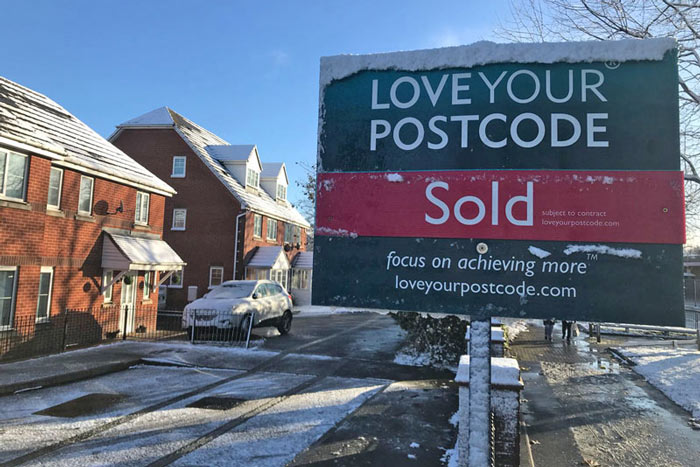 Sell-this-Winter-Love-Your-Postcode