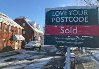 Get your home sold this winter