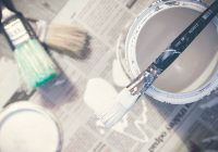 Top property maintenance tips for landlords