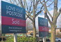Birmingham Property Services