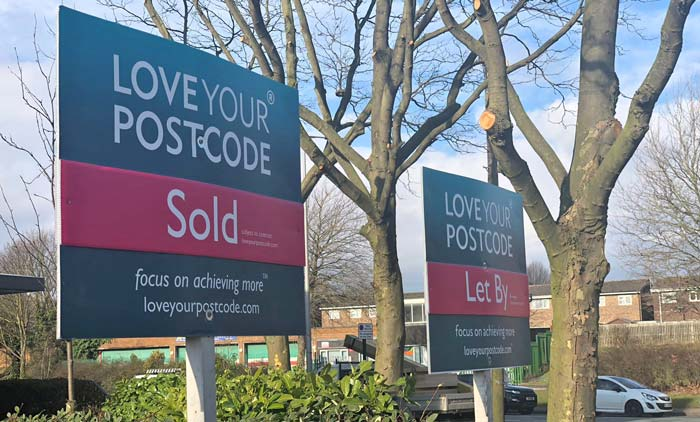 Birmingham-Property-Services