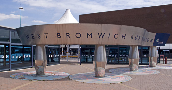 West-Bromwich-