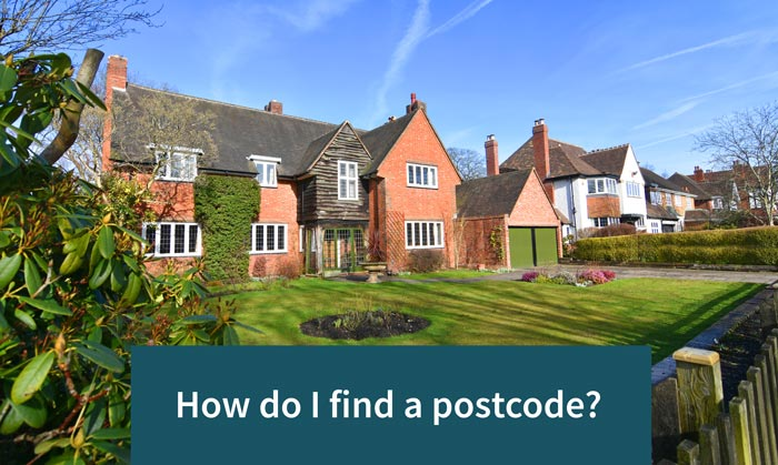 free-postcode-finder-tool