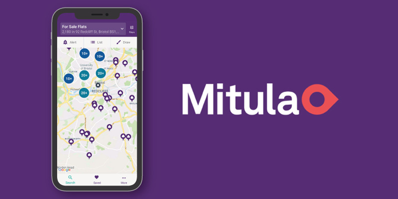 Property Websites Mitula