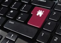Property Websites: Online Home Finding