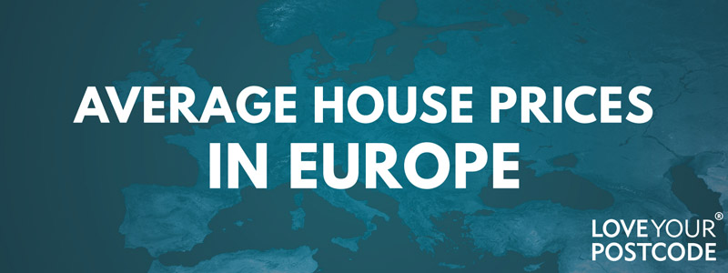 Average-house-prices-in-europe