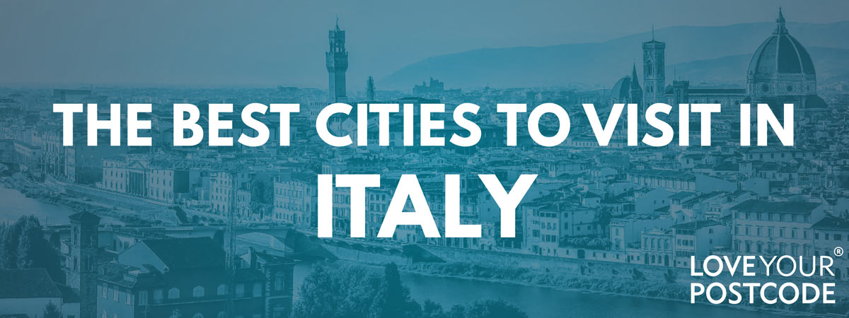 Best-city-to-visit-in-Italy