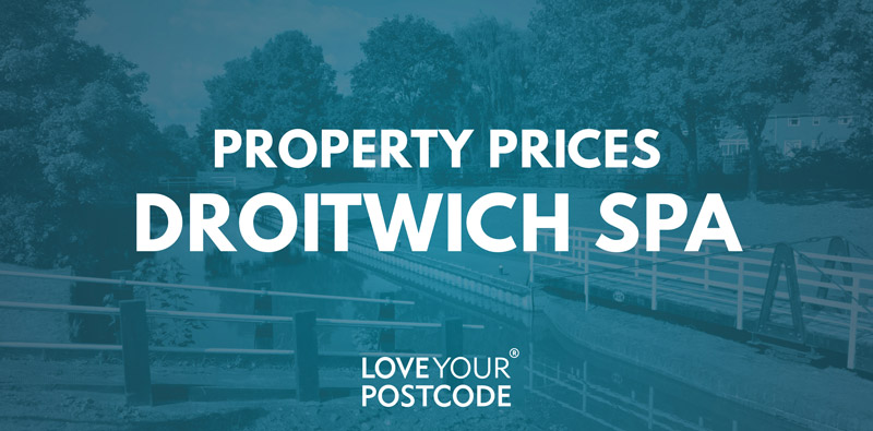 Droitwich-Spa-house-prices
