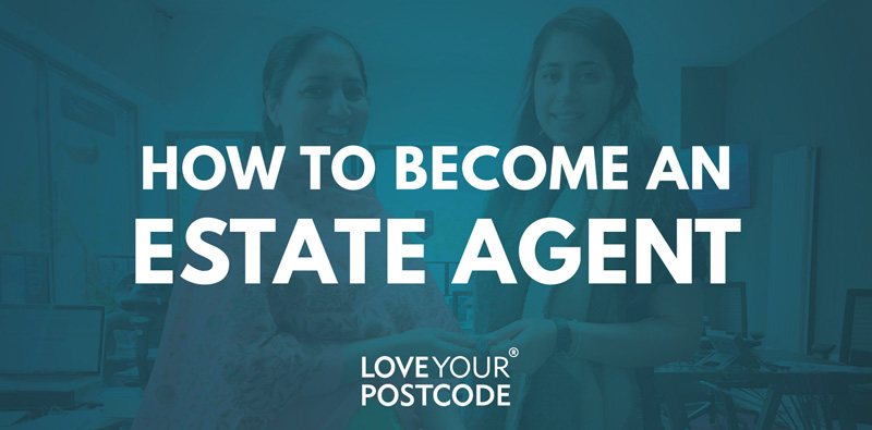 How-to-become-an-estate-agent-1