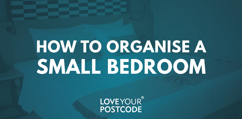 How-to-organise-a-small-bedroom