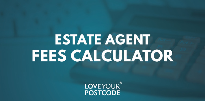 estate-agent-fees