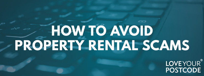 how-to-avoid-property-rental-scams