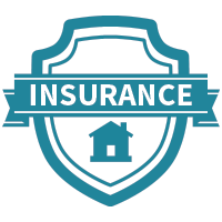 Buying a Property Home Insurance