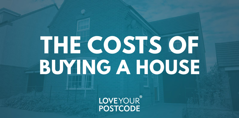 Costs-of-buying-a-house
