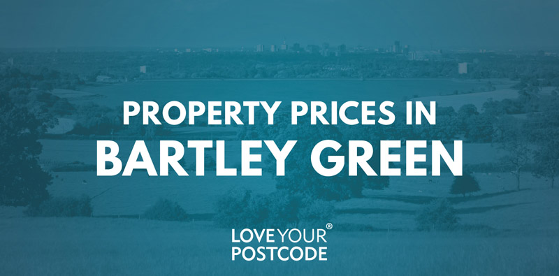 Bartley-Green-Estate-Agents