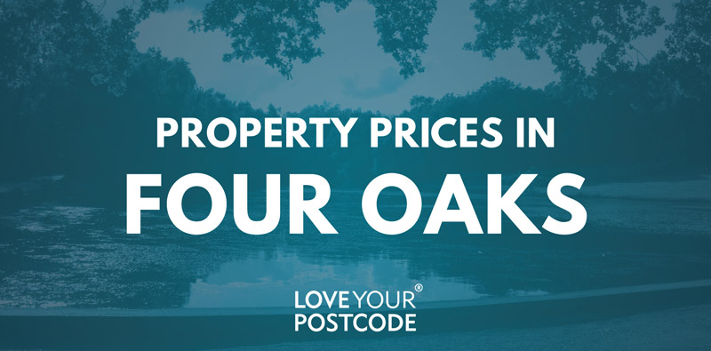 Estate-Agents-Four-Oaks