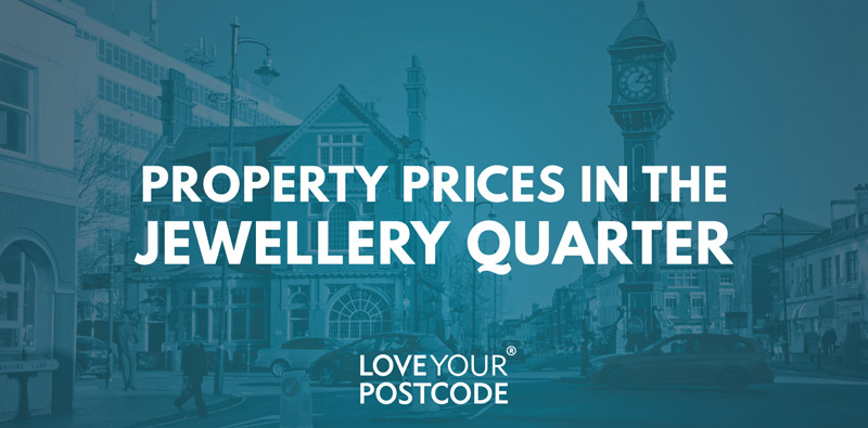 Estate-Agents-Jewellery-Quarter