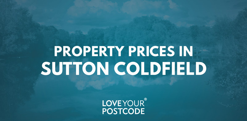 Estate-Agents-in-Sutton-Coldfield
