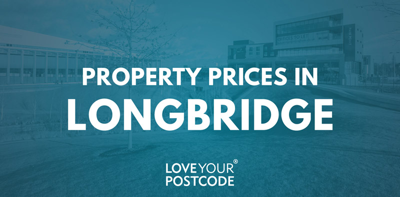 Longbridge-properties-for-sale-