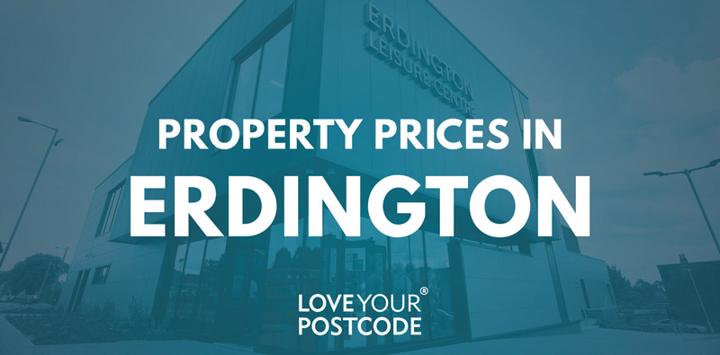 Property-valuation-Erdington